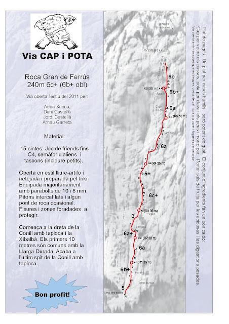 cap_i_pota_fi.jpg