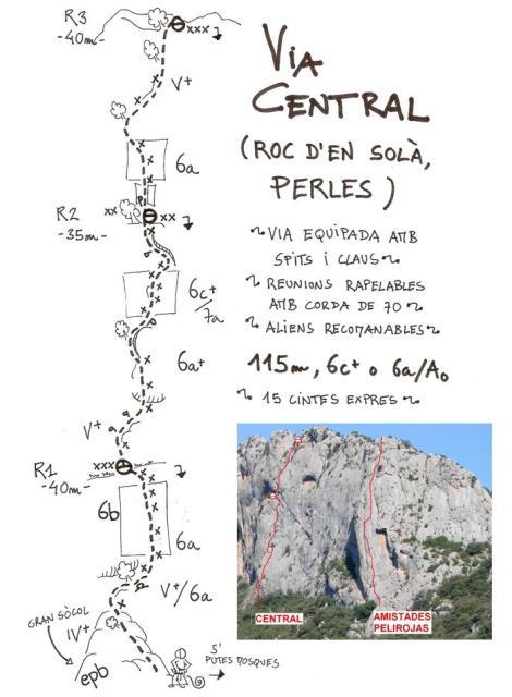 Topo via Central Perles.jpg