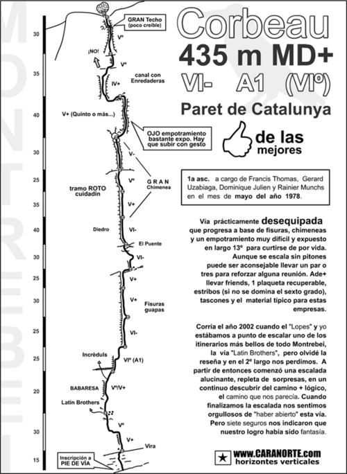 via-del-Corb-Corbeau.gif